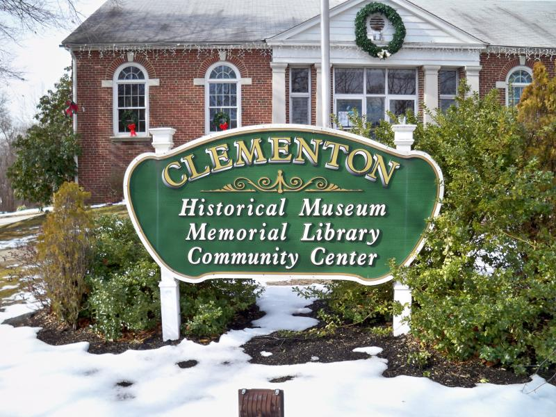 Clementon Heating And Air Conditioning Heating And Air
