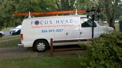 08043 heating and air conditioning